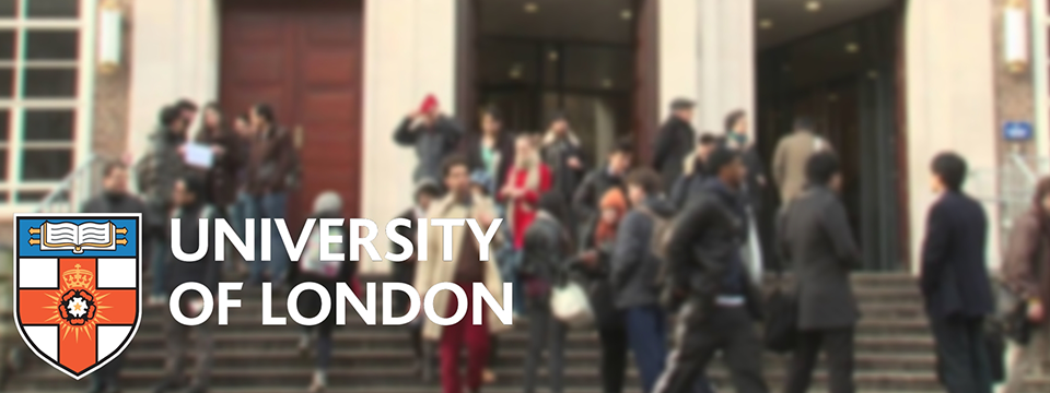 University-of-London-case-study